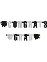 Letterslinger Gongrats Gard