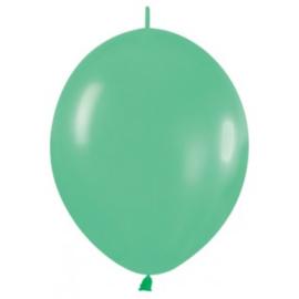 Link-o-Loon standaard groen