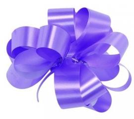 Trekstrik  Lavendel