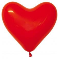 harten ballonnen 16 inch (40cm)