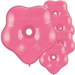 GEO Blossom Pink