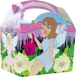 Party Box Fairy