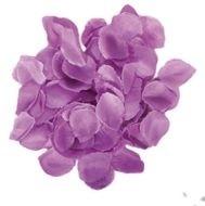 Rozenblaadjes Lavendel