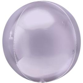 Lavendel Orbz Ballon