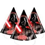 Star Wars Feesthoed