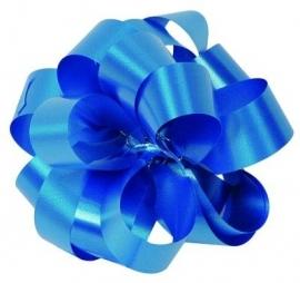 Trekstrik Blauw