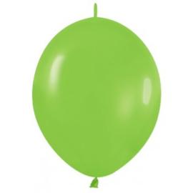 Link-o-Loon standaard lime groen