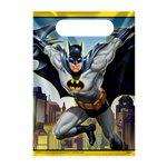 Batman Party Bag