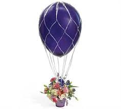 Ballonnet voor 16inch (45cm) ballon