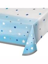Twinkel Twinkel Little Star  Tafelkleed