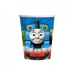 Thomas & friends bekers