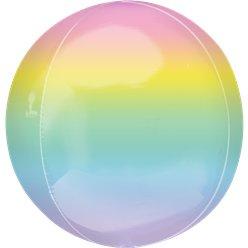 Orbz Ballon