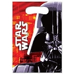 Star Wars Clone Party Bags