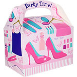 Dress Up Party Box