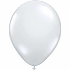 16 inch (40cm) ballonnen transparant