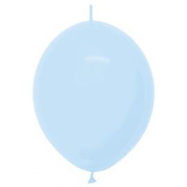 Link-o-Loon standaard l.icht blauw