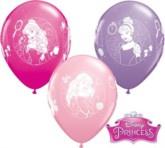 Disney Prinses Ballonnen