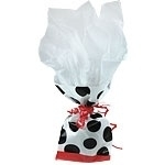 Barnyard Bash Party Cello Bags