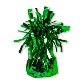 Ballonnengewicht Groen