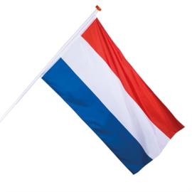 Gevelvlag Nederland