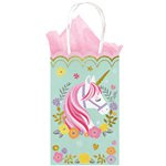 Magical Unicorn Party Bags
