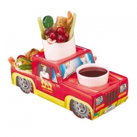 Pick Up Truck Party Boxe