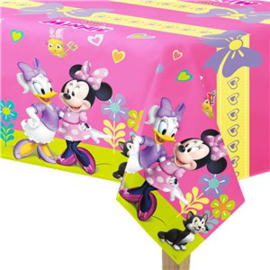 Mini Mouse Happy Helpers Tafelkleed
