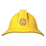Brandweerman Sam Helmpjes