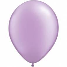16 inch (40cm) ballon lavendel