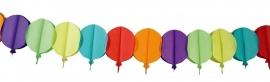 Guirlander ballon
