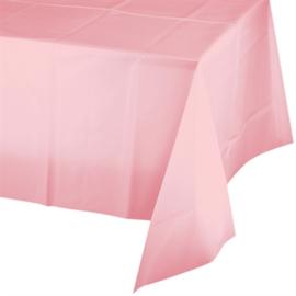 Papieren Tafelkleed Rose