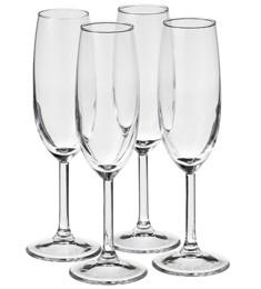 champagneglazen.jpg