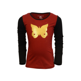 0  LoveStation22 Shirt Odette 20-768