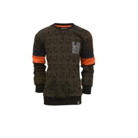 1 Legends22 Sweater Sullivan 20-605