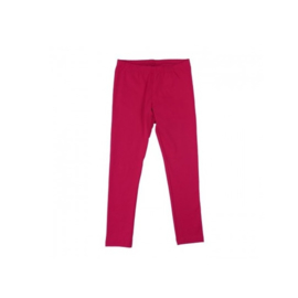 Happy Legging full length - Roze HP-17 -137