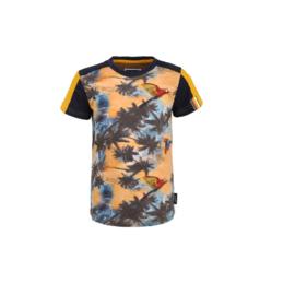 00 Legends22  Shirt Robert 21-223
