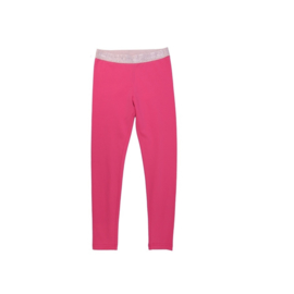0001 LavaLava legging - fuchsia 19-171