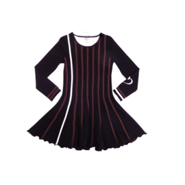 6 LoFff  Z8213-02 binding jurk