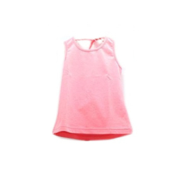 Anne Kurris top roze maat 104