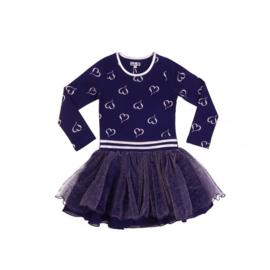 0001 LoFff  Z8260-02 dancing jurk
