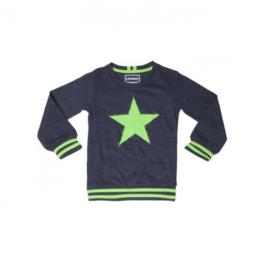 2  Legends22 sweater Stijn 18-630