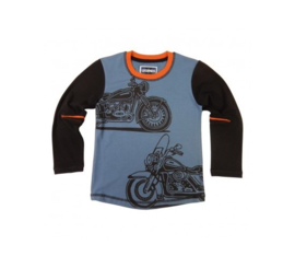 1 Legends22 shirt Diego 18-729
