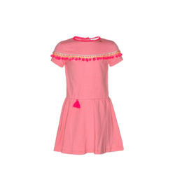 1 Mim Pi mim 246 jurk
