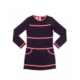 0003 LoFff  Z8202-04 block jurk