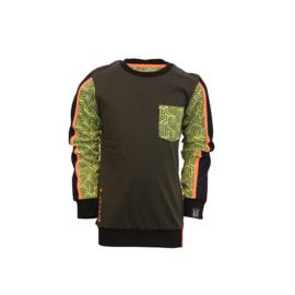 00001 Legends22 Sweater Stanley 20-613
