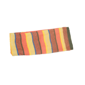 CKS sjaal + muts  maat 122 tot 140