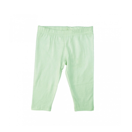00005 LoFff legging 3/4 mint Z9112-16