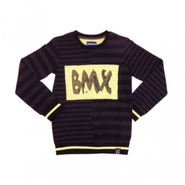0001  Legends22 longsleeve BMX 19-204