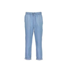 00002 Blue Seven broek  543550 maat 152