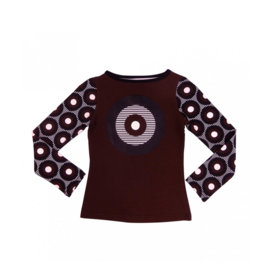 0006 LoFff  Z8245-01  shirt circolo